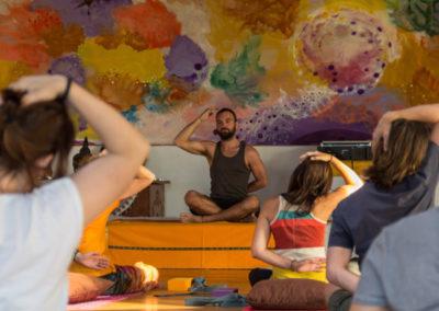 conocenos-almeria-yoga
